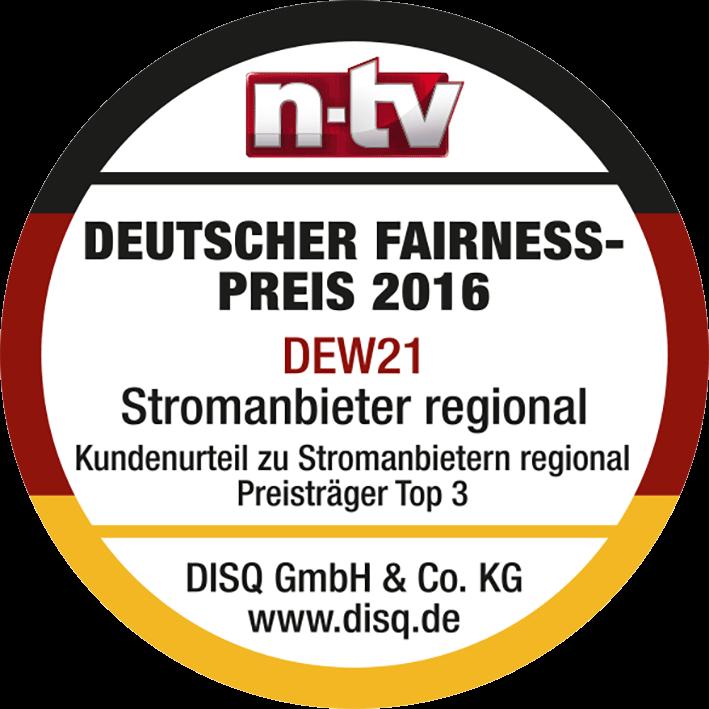 Dew Dortmund Г¶ffnungszeiten